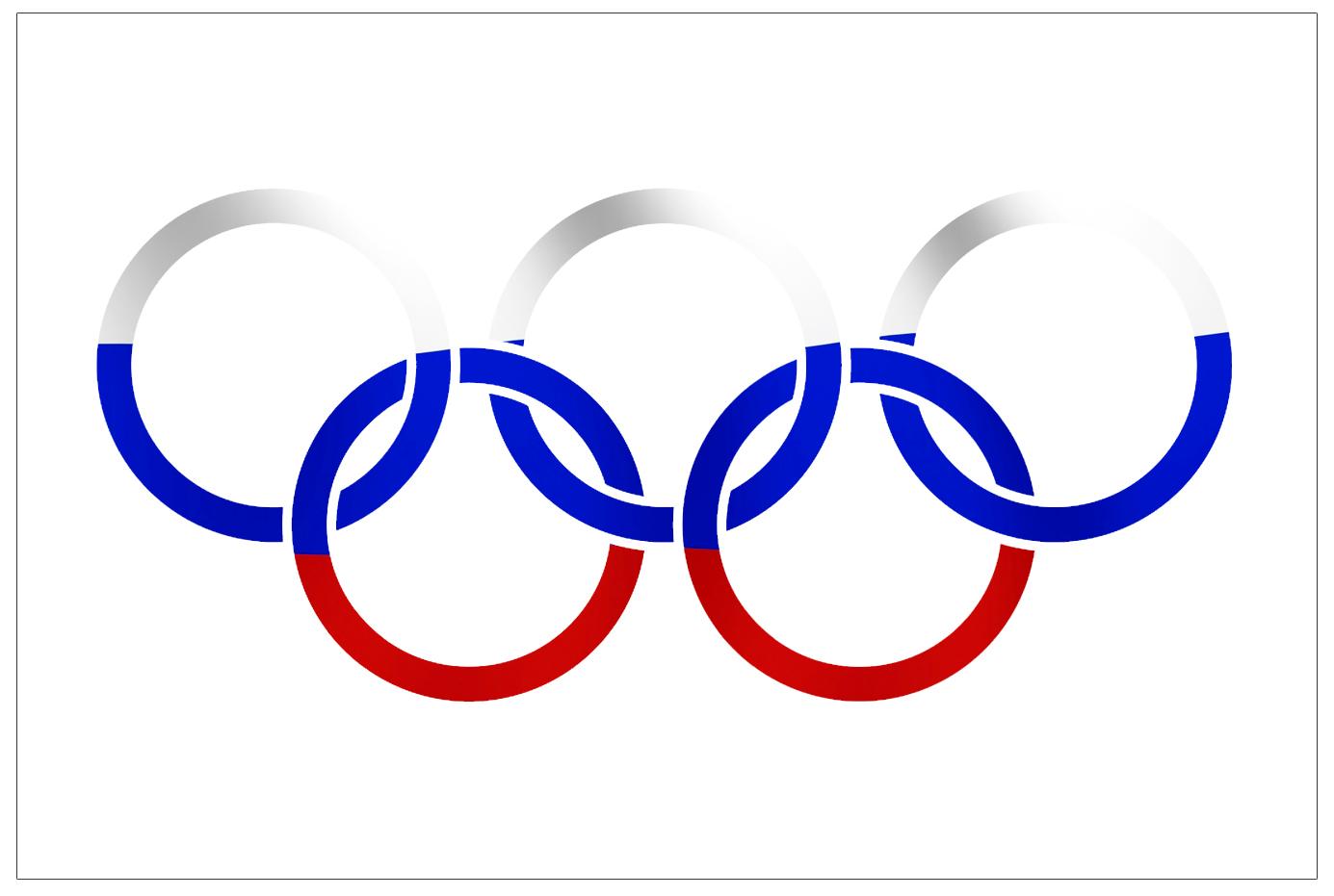 Олимпиада 18