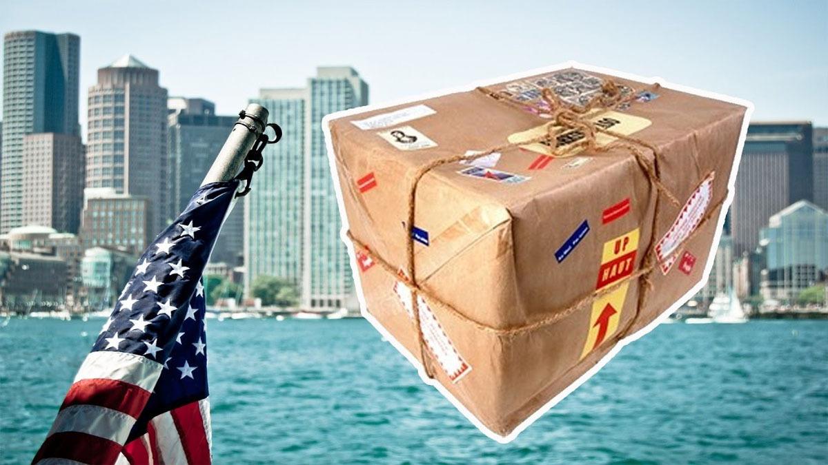 Таможня России изменила правила оформления посылок из зарубежных интернет- магазинов. Что это значит ПЫТАЛСЯ f03a0c4aa21