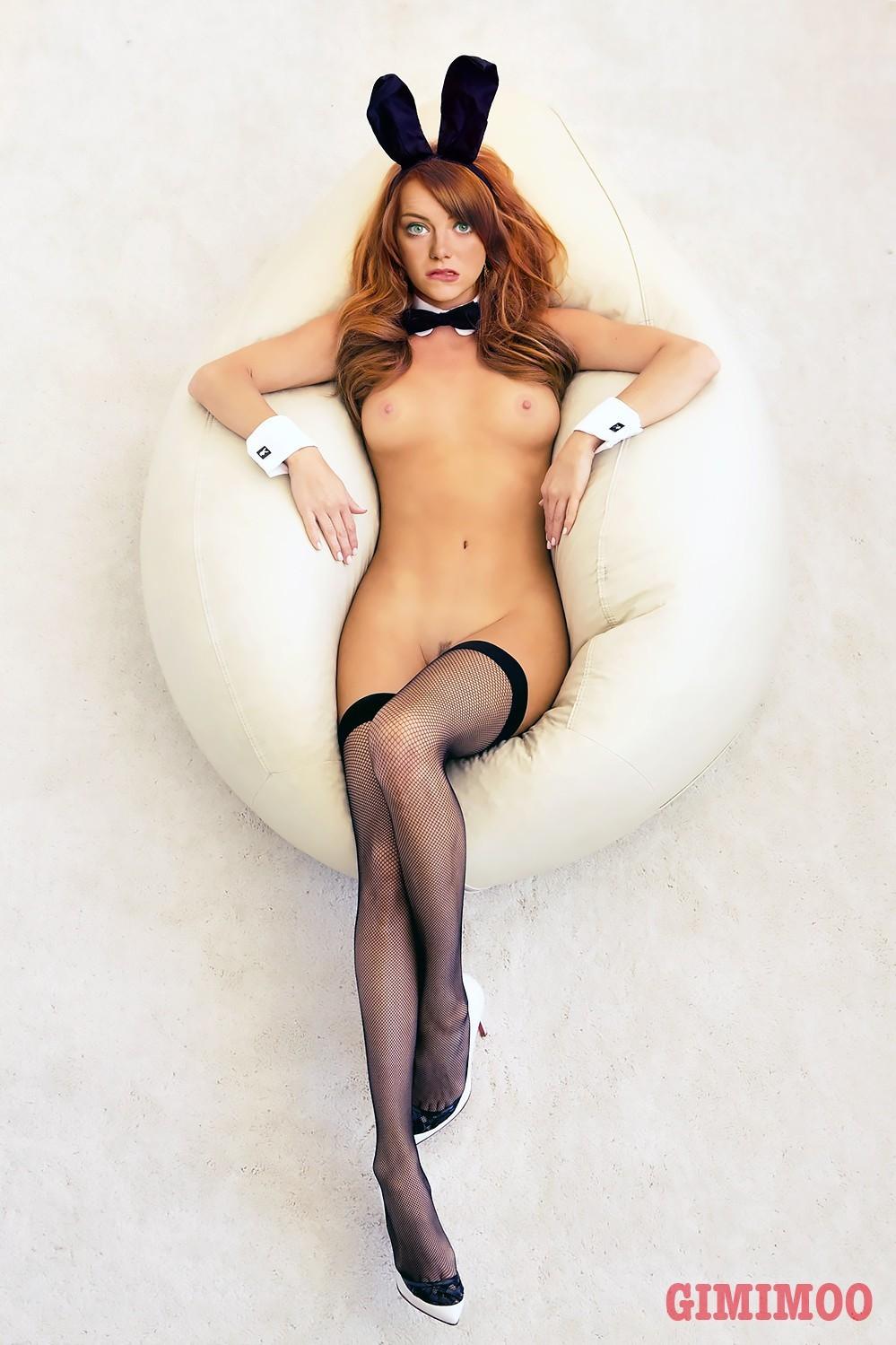 Порно ролик или порно фильм с эммой уотсон
