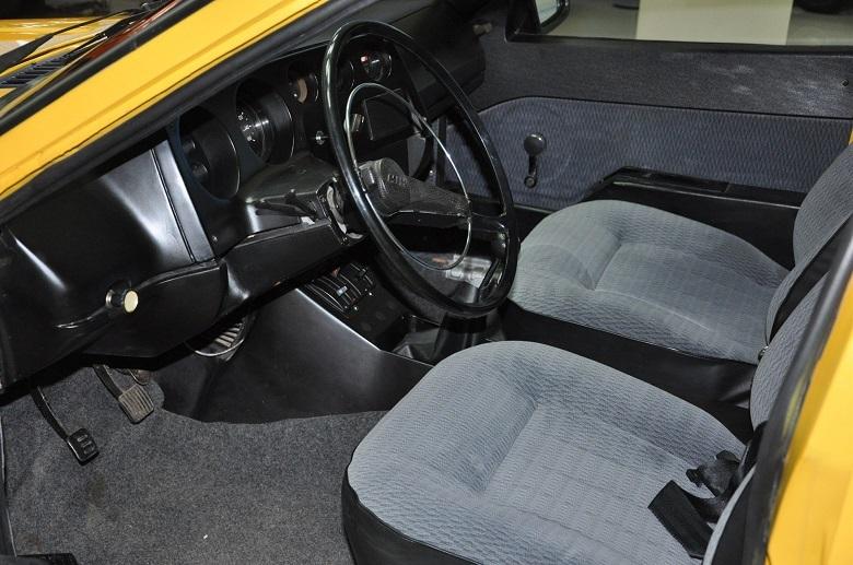 ИЖ-19 Старт комби автомобиль