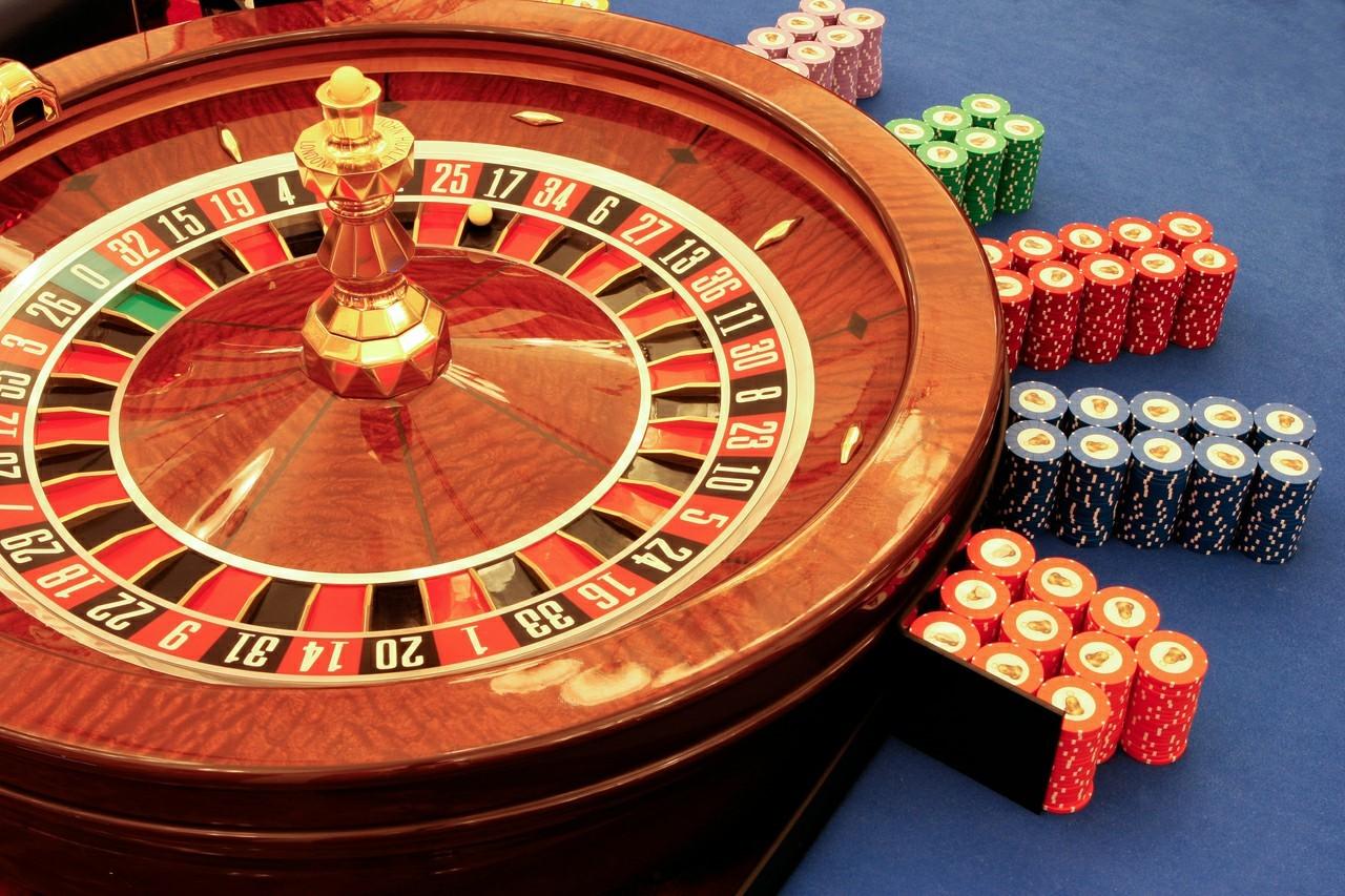 Онлайн казино ввязываются другие такие иррациональные авантюры результатом которых являет казино гигант-холл в спб