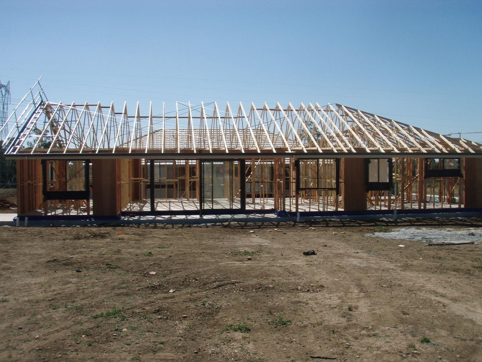 Как строят за рубежом дома самые дорогие дома в лос анджелесе
