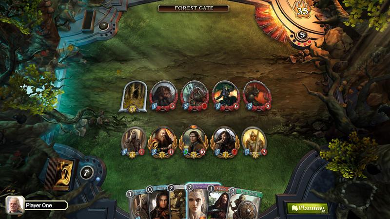 новые карточные игры