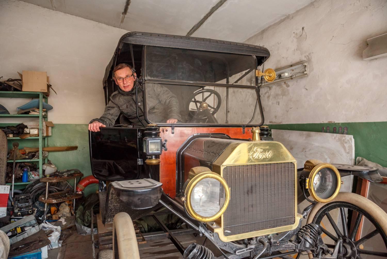 Сдать лом в Крутое цена на медь на сегодня в Протвино