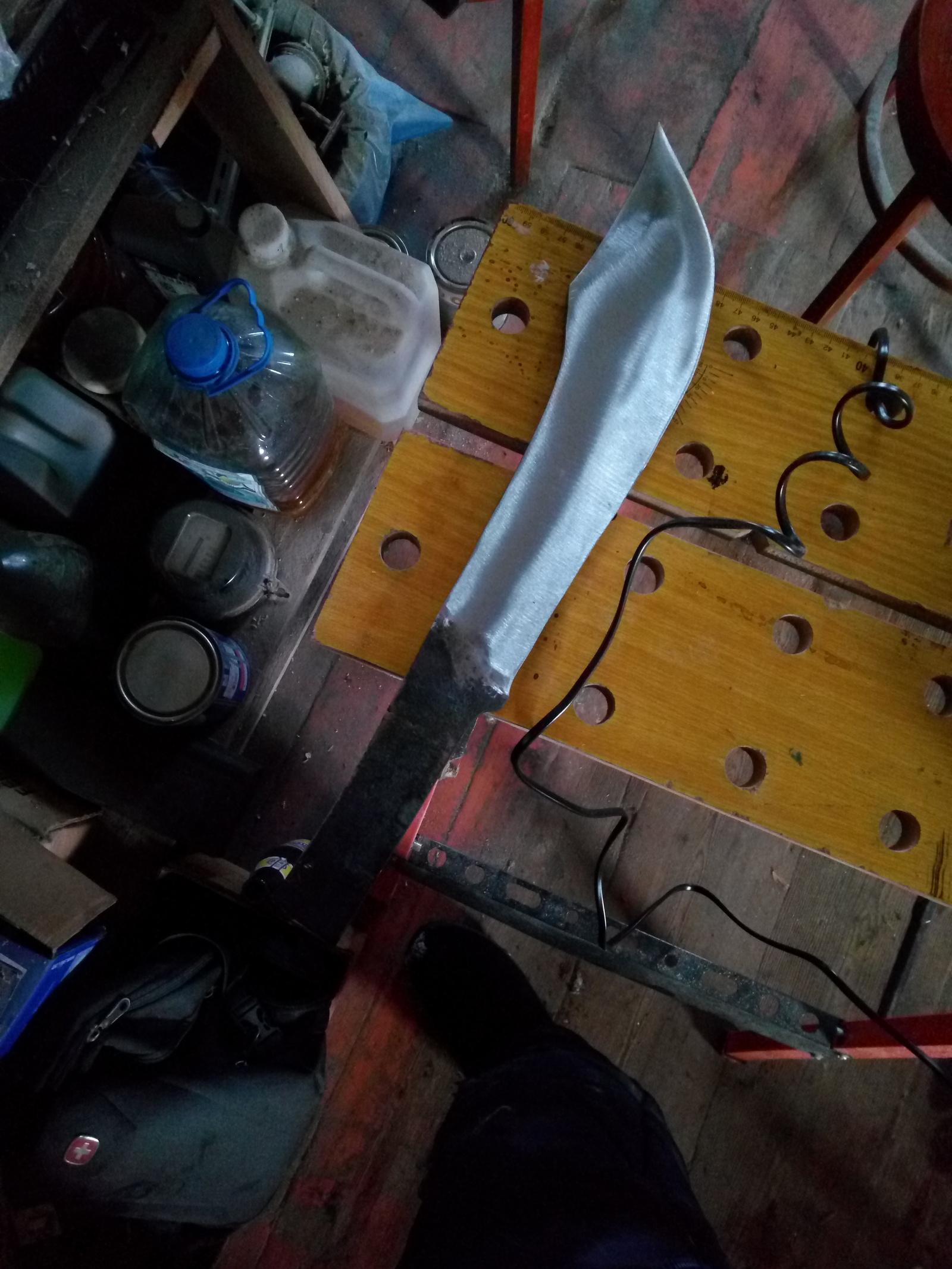 Властелин колец перековка меча джан клод ван дамм фильмы