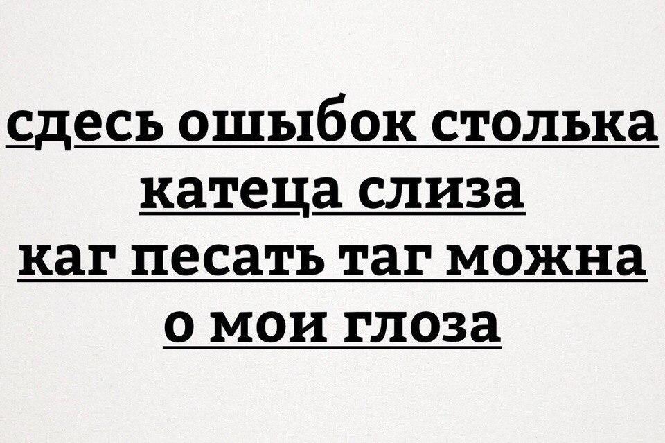 """""""Газпром"""" уже винен """"Нафтогазу"""" 2,5 млн дол. відсотків за невиконання рішення Стокгольмського арбітражу, - Вітренко - Цензор.НЕТ 2320"""