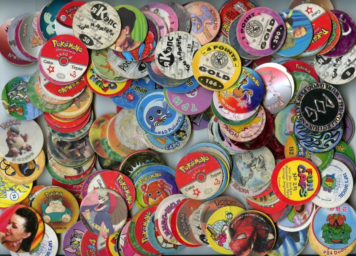 Aliexpress и фишки из детства пикабу