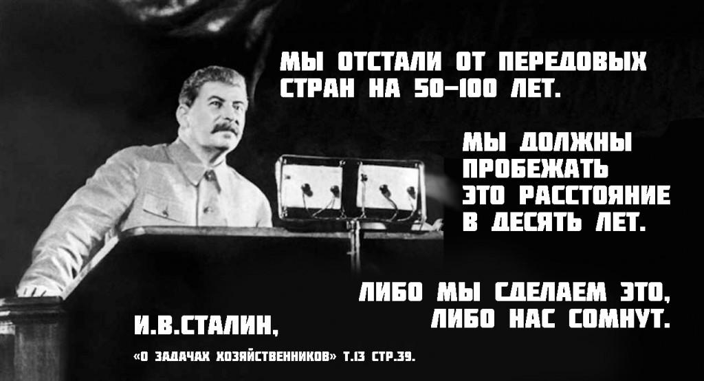 podrochit-na-kseniyu-demidovu-golie-sonnie-devushki