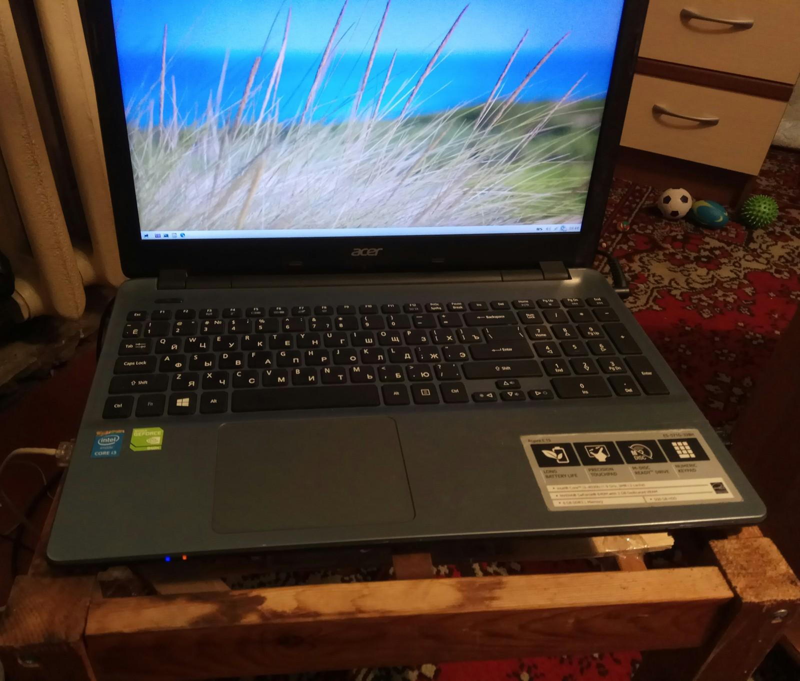 Стул для ноутбука своими руками фото 744
