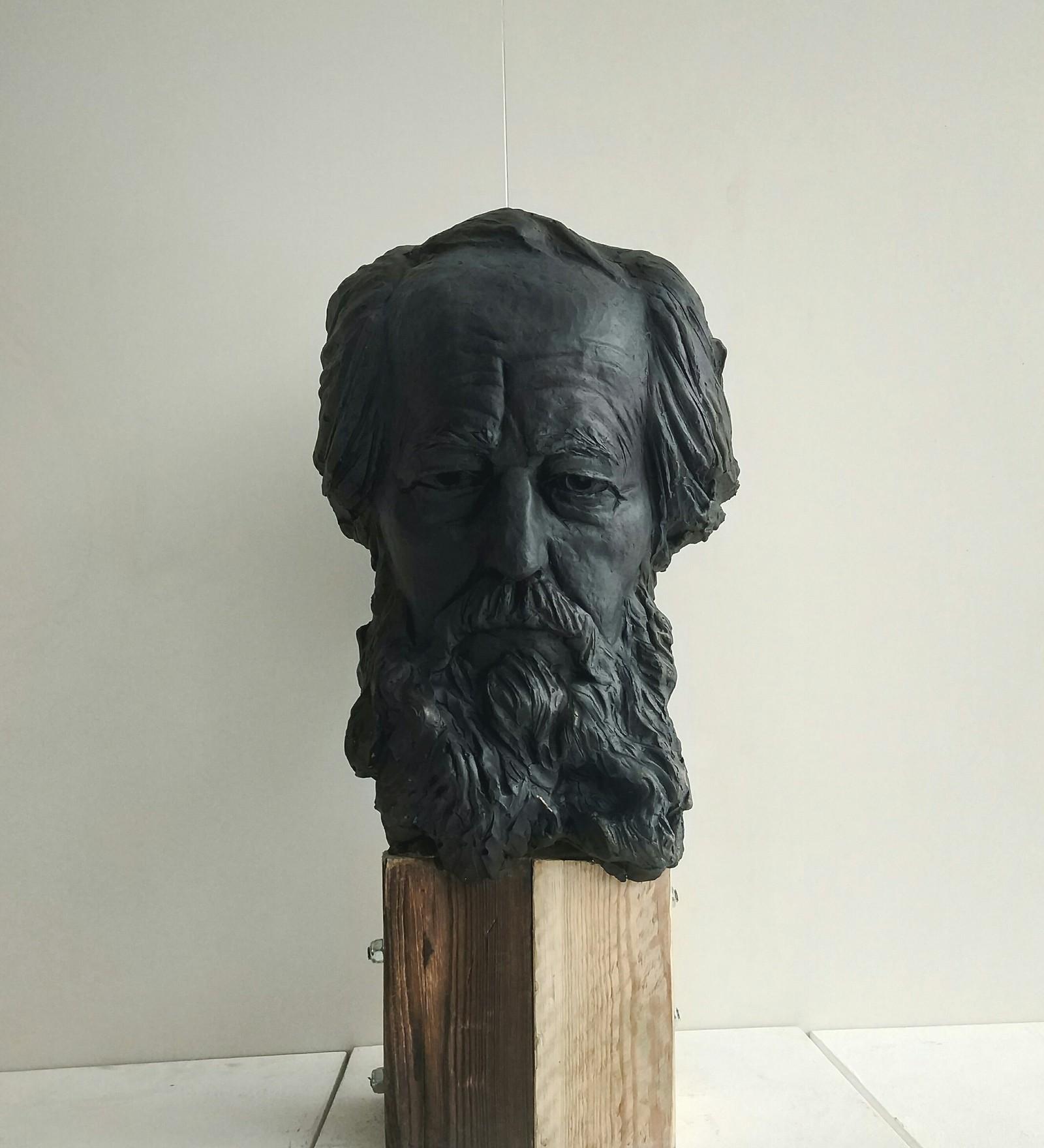 Конкурс на памятник 2018 изготовление портретов на памятников брест