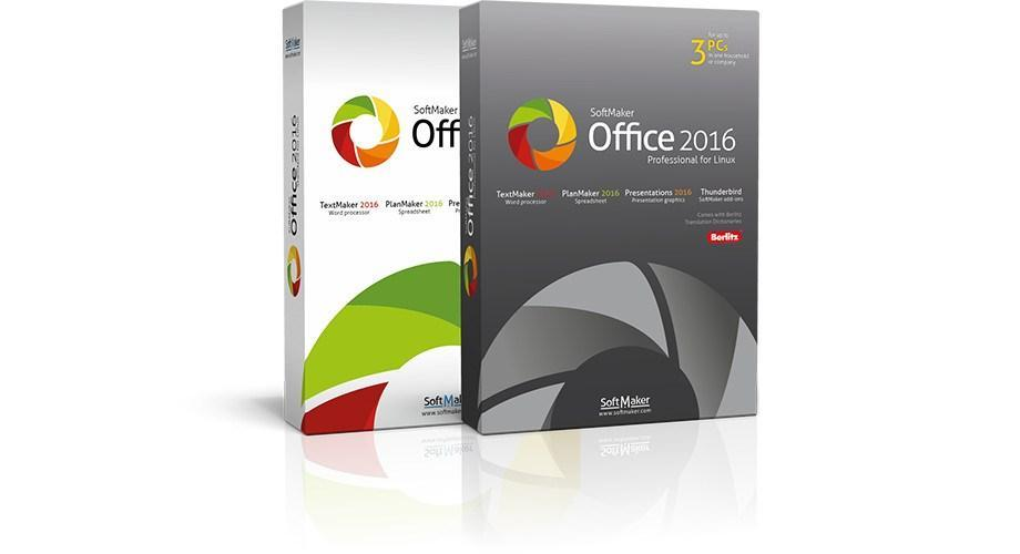 Презентация microsoft office 2003 key serial 12