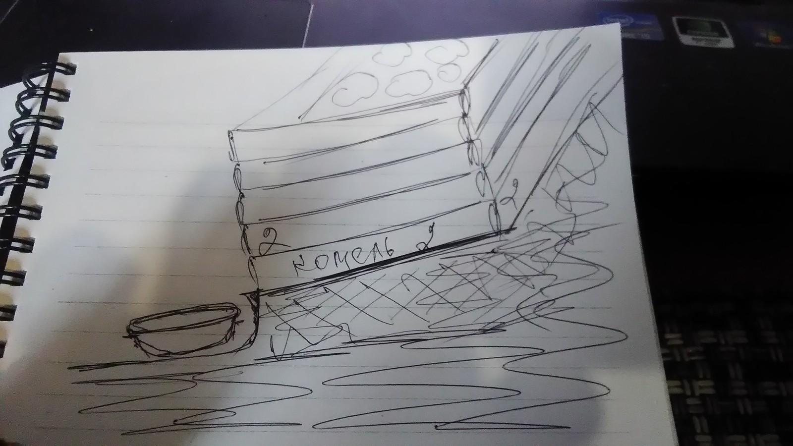 Сколько стоит килограмм металла в Раменки письмо от 01.03.2012 о приемке в образовательных учреждениях медицинских кабинетов