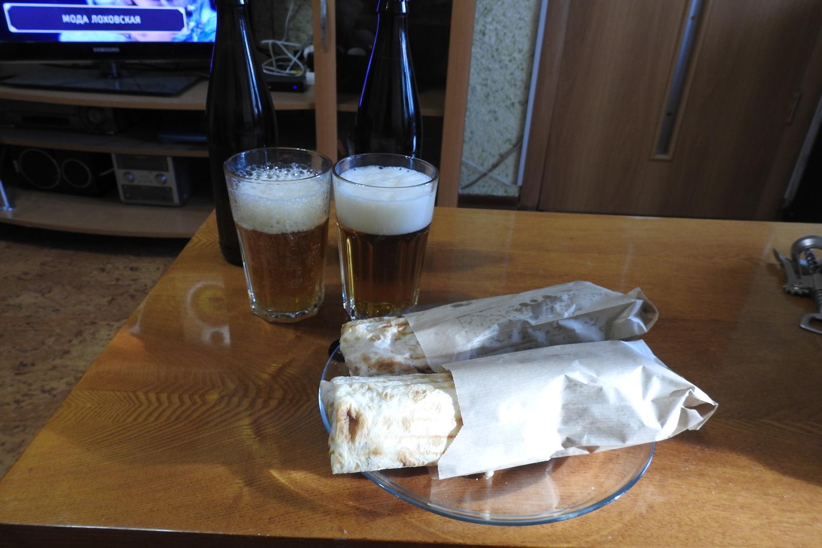 Домашняя пивоварня себестоимость пива самогонные аппараты с колонной и сухопарником купить