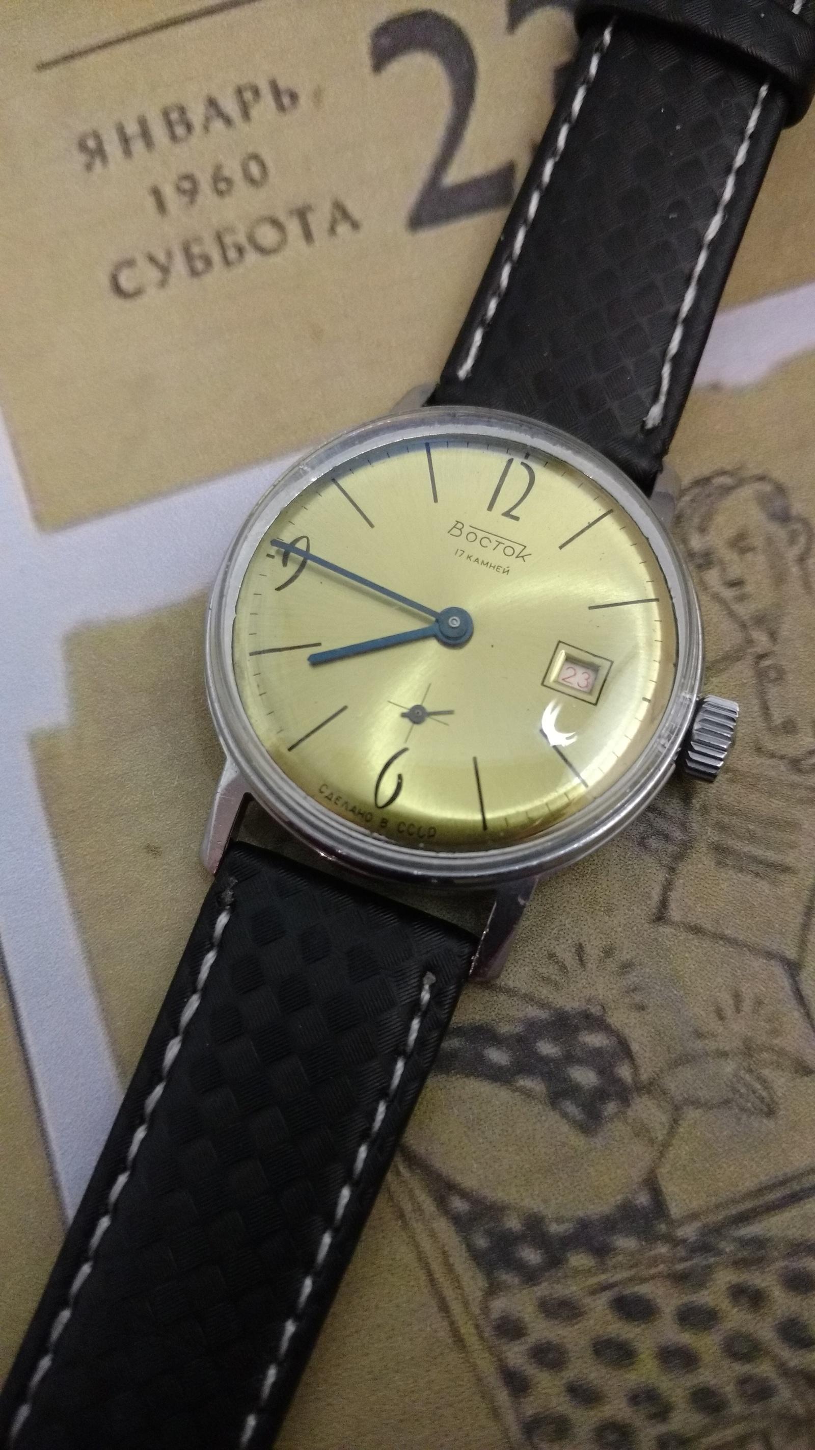 Наручные часы 6 букв наручные часы тв