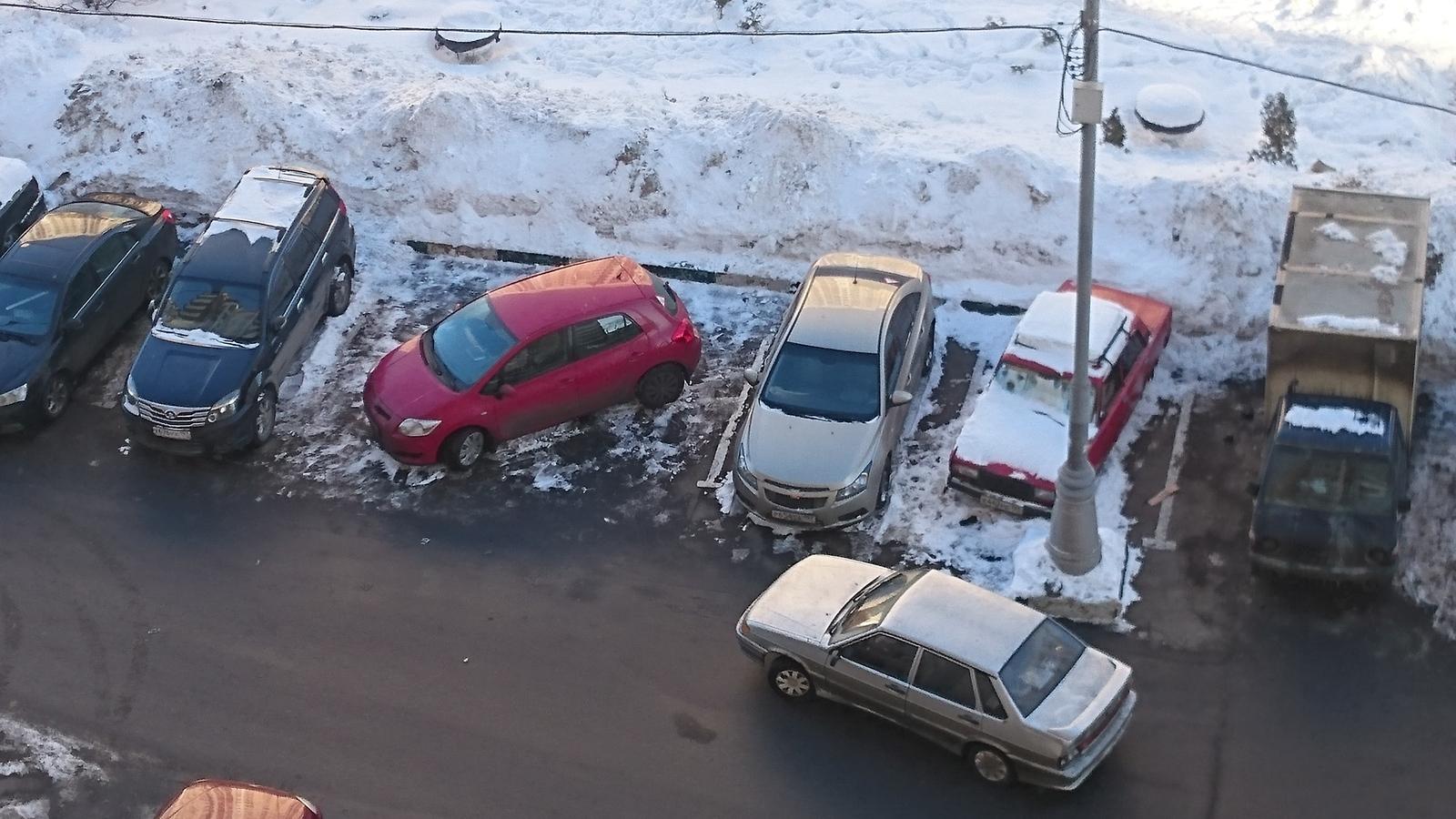Автомобиль бьет током Эту проблему легко устранить своими силами