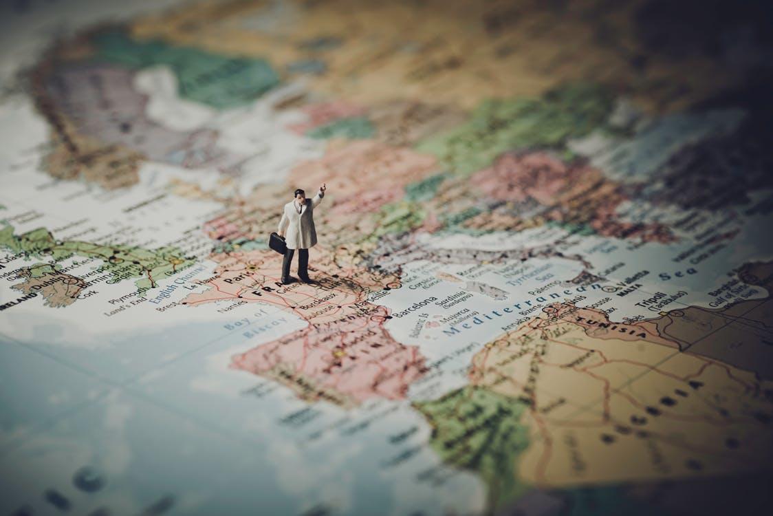 Стипендии на обучение в европе визы в словакию спб