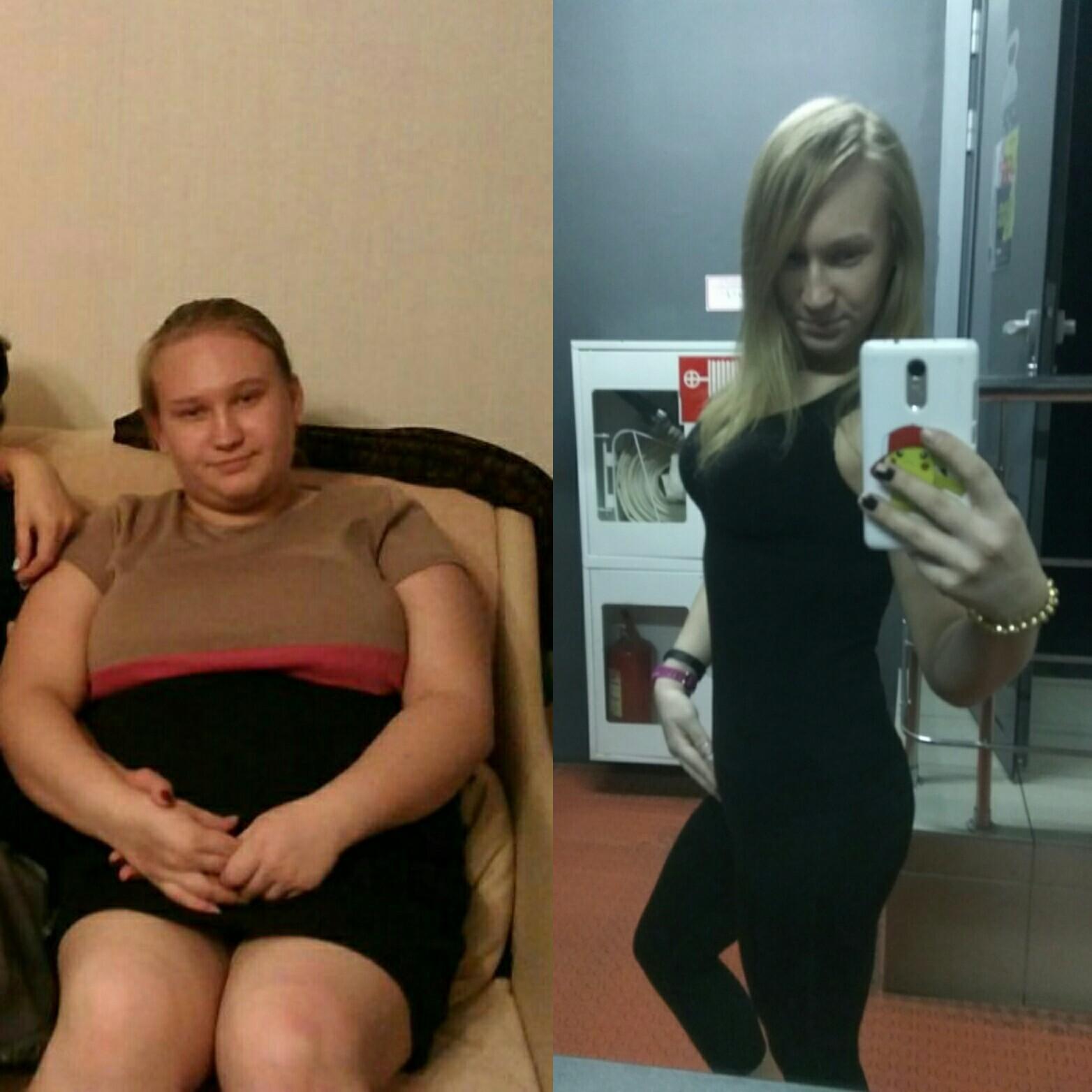 Ебля в состоянии ожирения