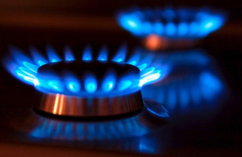 Газ для населення подешевшає на 10,4% в липні - Фаворов