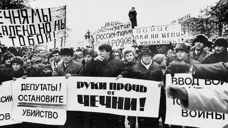 russkie-prostitutki-v-chechne-porno-seksualnogo-transa-i-krasivoy-telki