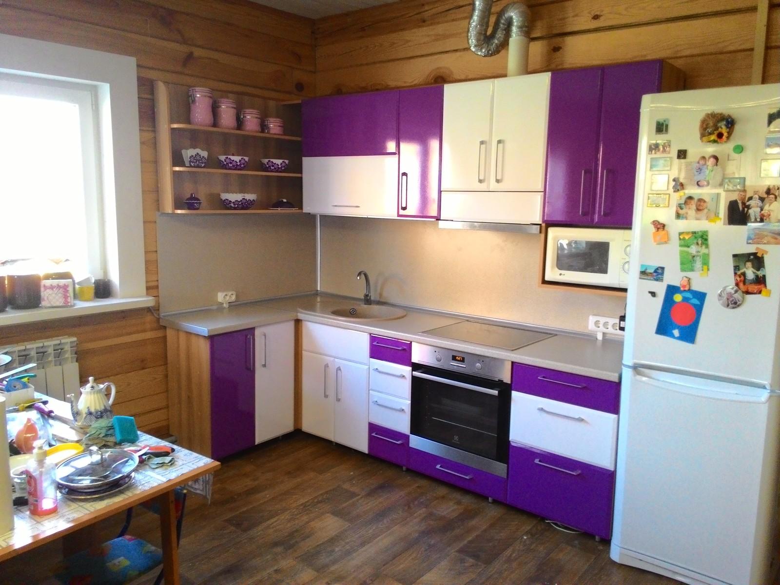 Для дома своими руками на кухню фото 530