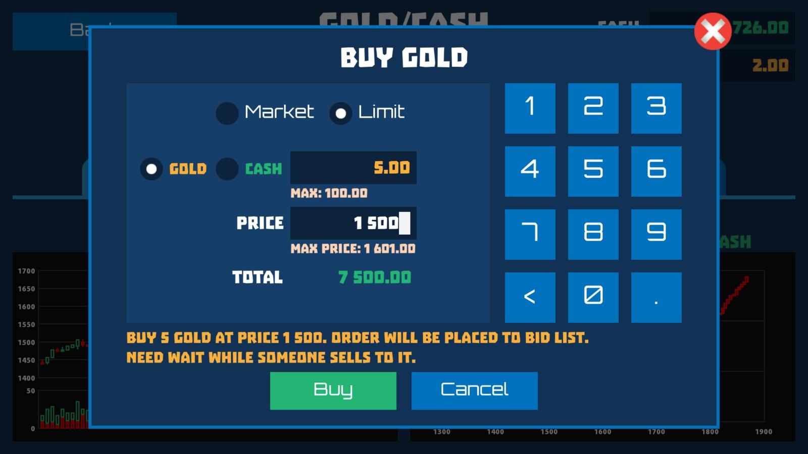 Игра на бирже на андроид форекс как зарабатывать много денег