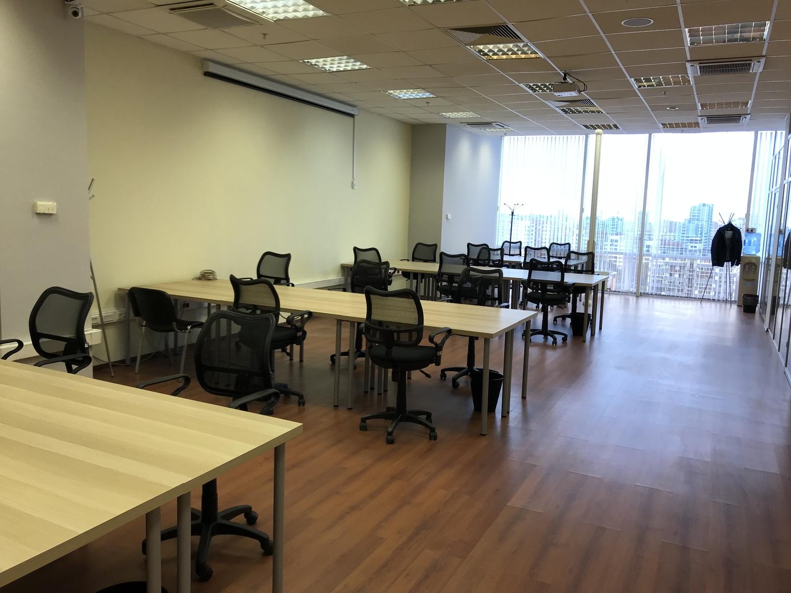 Аренда части офиса москва аренда офиса алтуфьевское шоссе д.48