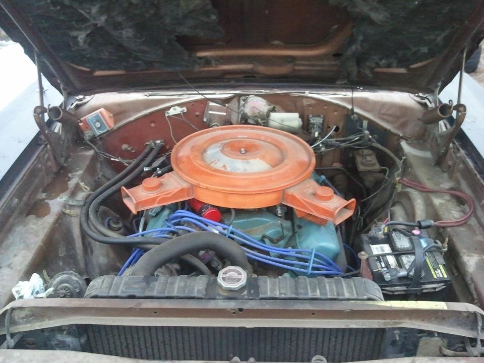 Реставрация автомобиля Plymouth Superbird сделано, shaueyyandexru, котором, хотите, рассказать, нашим, читателям, пишите, Аслану, напомню, сервис, самый, лучший, репортаж, который, увидят, только, читатели, сообщества, сделаем