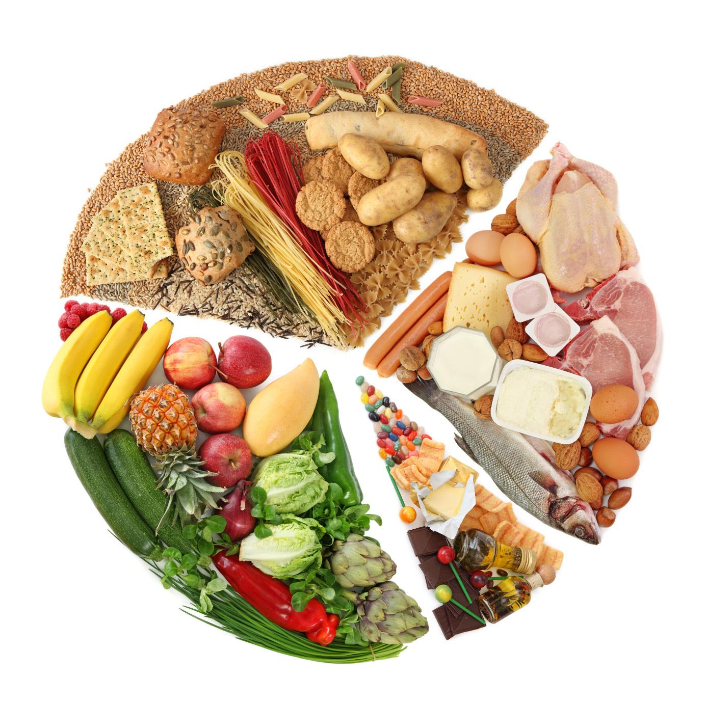Пища для ума: 9 зимних продуктов, полезных для мозга