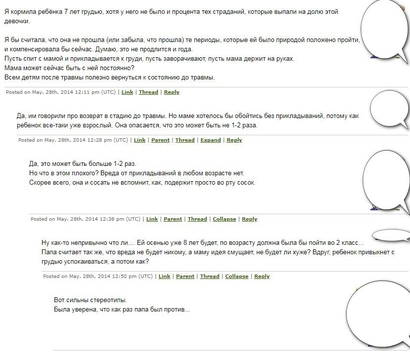 Орден Святой Сиси - 1 Трэш, Исследователи форумов, Осс, Форум, Женский форум f1ed9014fcd