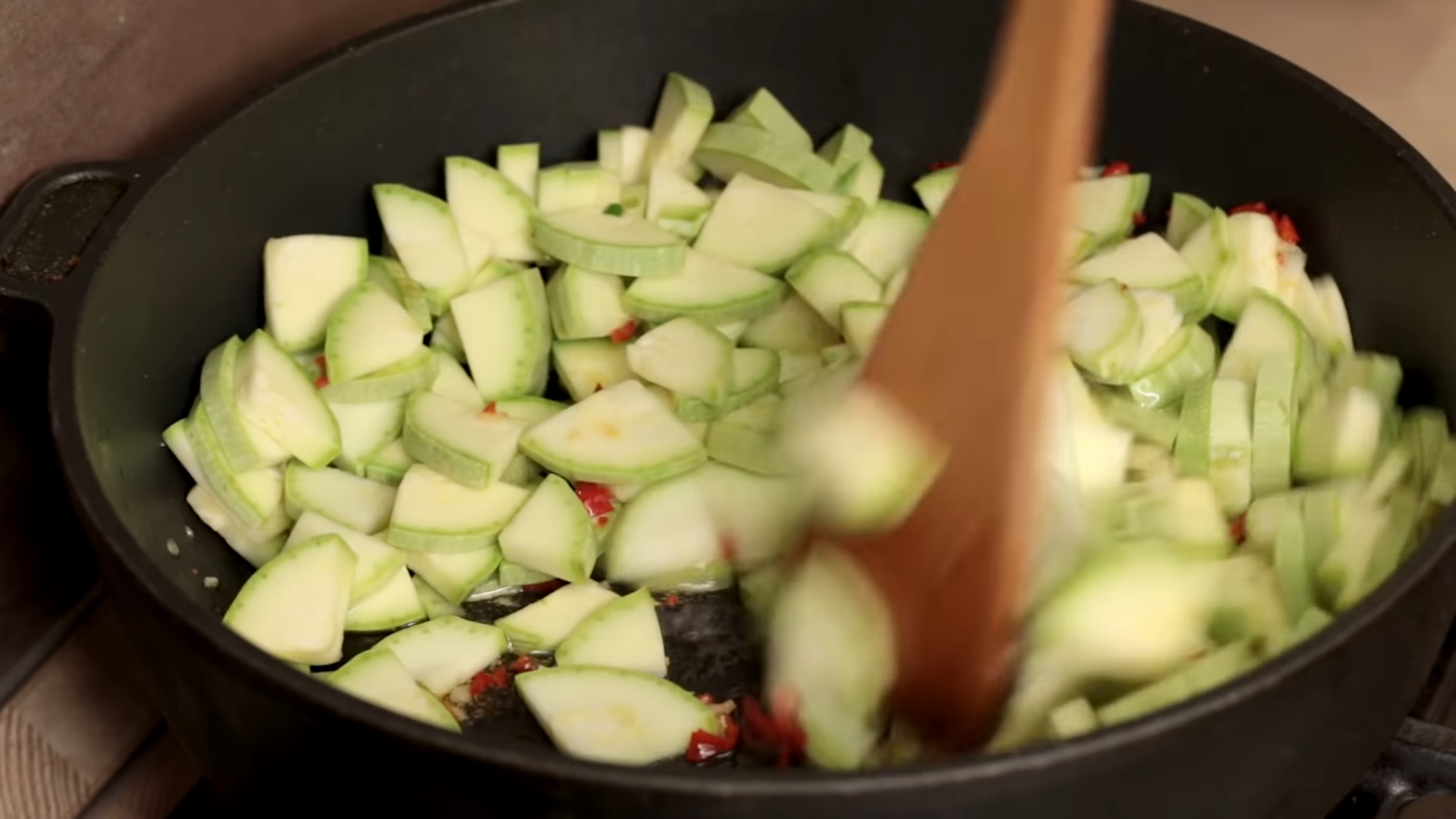 правильные дни для диеты ингредиенты кабачки