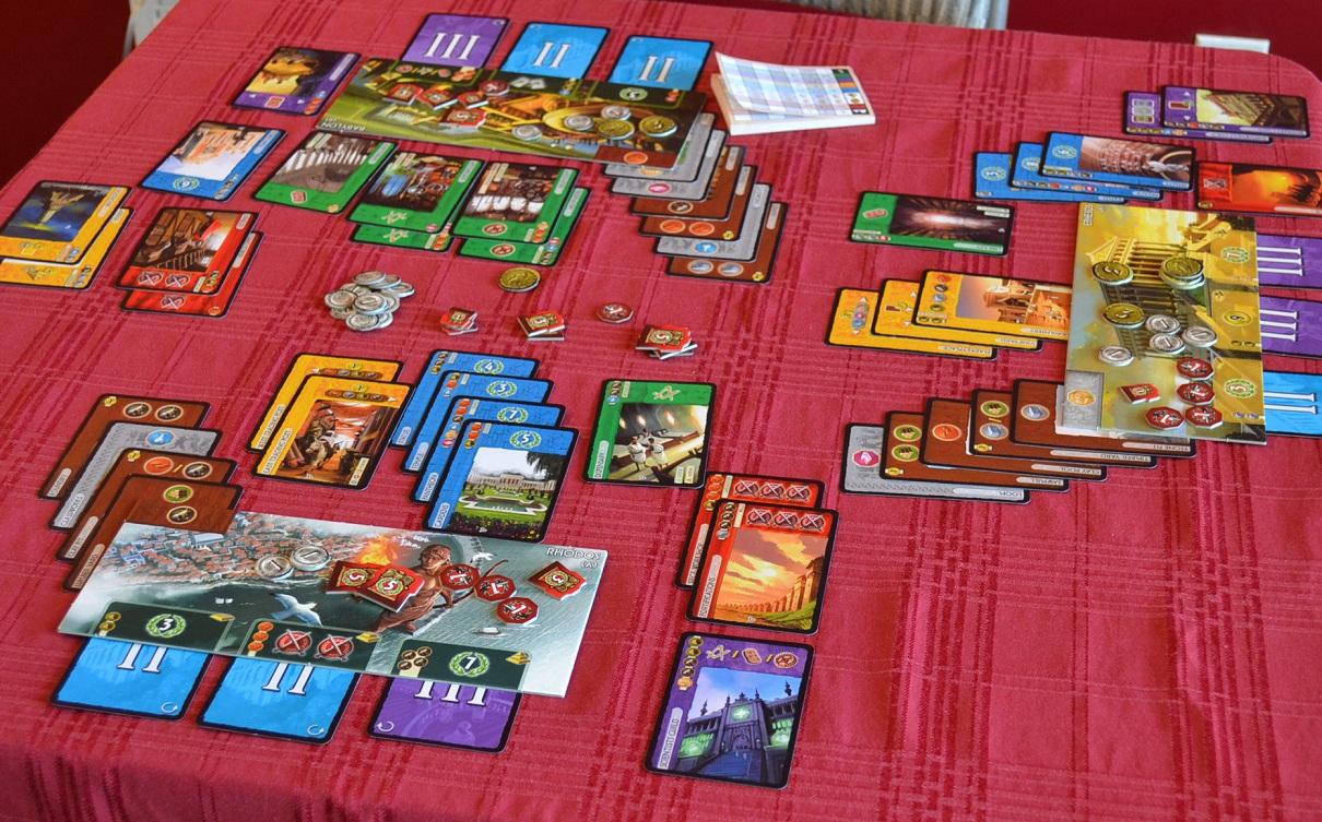 Карточные игры через торрент