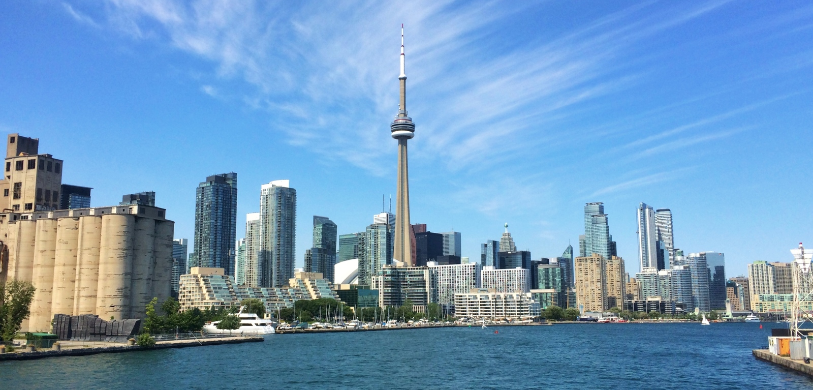 Лесби брак канада