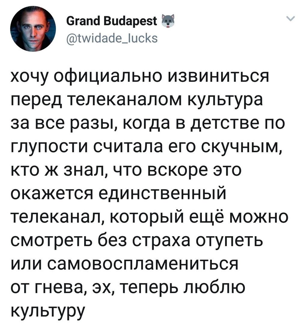porno-transu-suyut-vse-podryad-smotret-otlizat-tualete-tayfuni