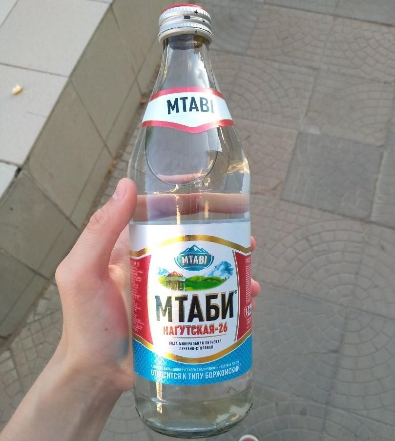 2 а литра воды в день помогает похудеть. Коктейль для похудения.