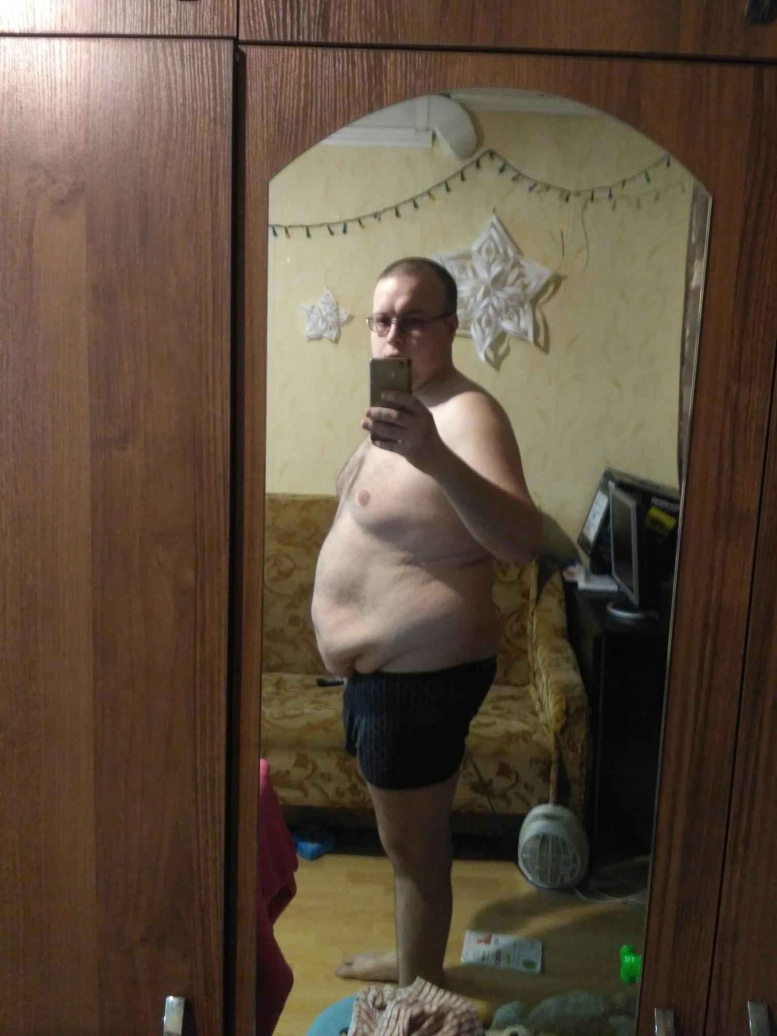 Как я похудел на 72 кг. Лишний вес, Длиннопост, Цель, Дробное питание 043c572d272