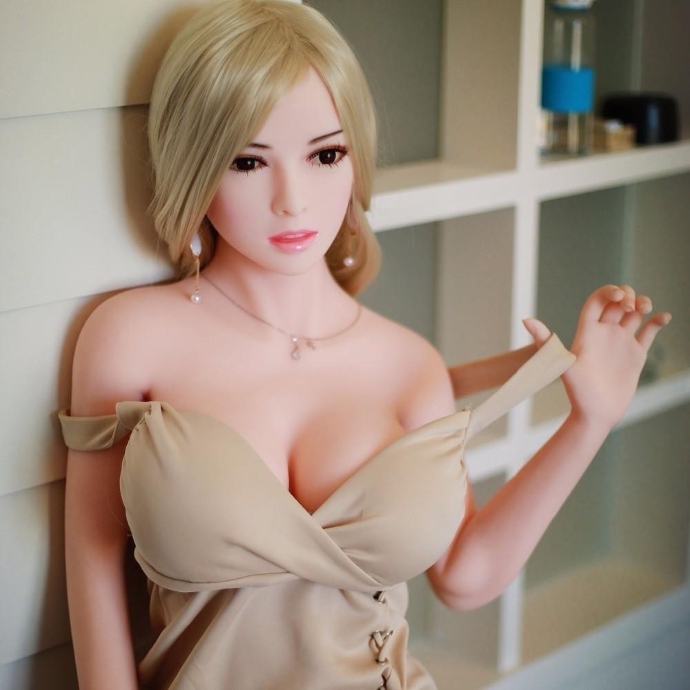 Секс куклы в работе видеоролики