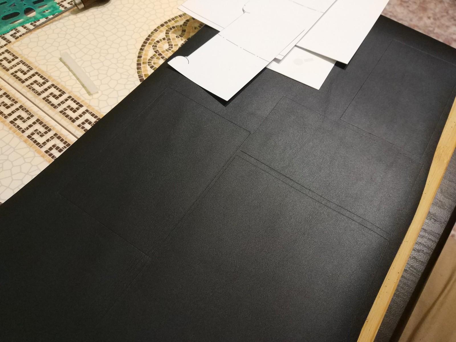 b47c3148a69a Обложка под паспорт, с отделением под карты. Своими руками, Длиннопост,  Handmade,