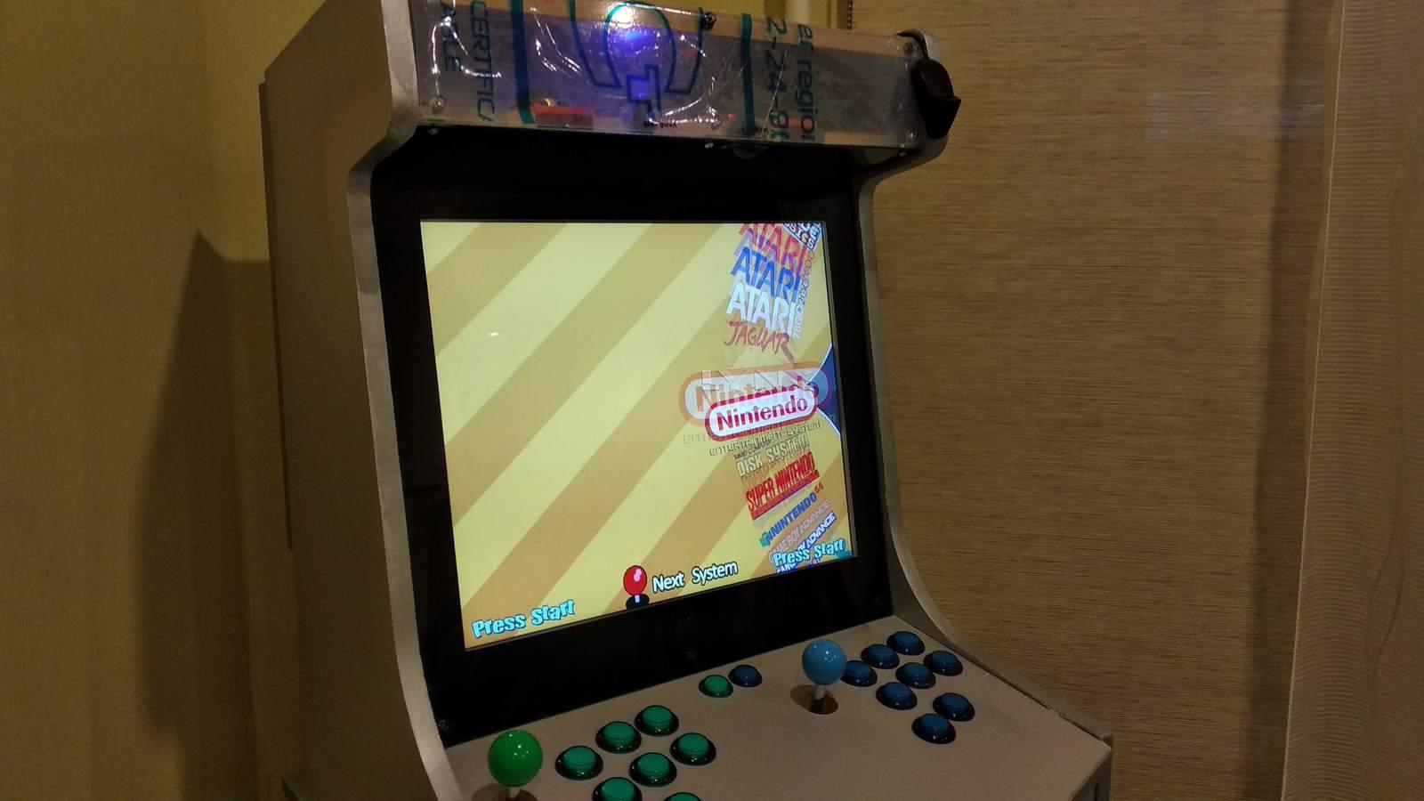 Где можно купить спортивные игровые аппараты бесплатные игровые автоматы без смс и регистрации машинки