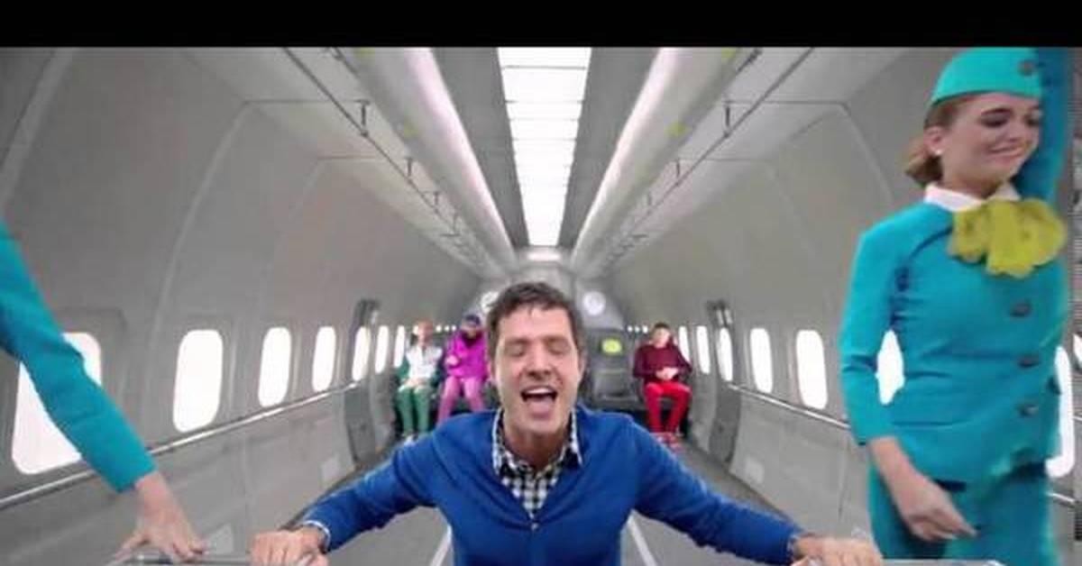 Смотреть порно ролики стюардессы