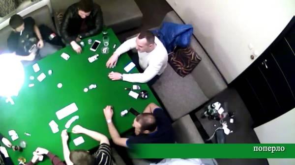 ministr-proigral-v-kazino