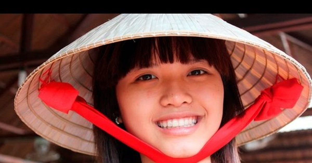 вьетнамки сосут подборка пил густую