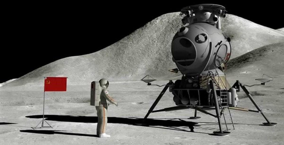 space age techn visit - 1280×720