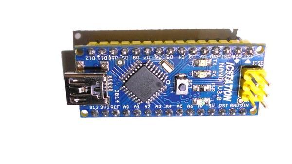 Arduino Development Kits Accessories Farnell