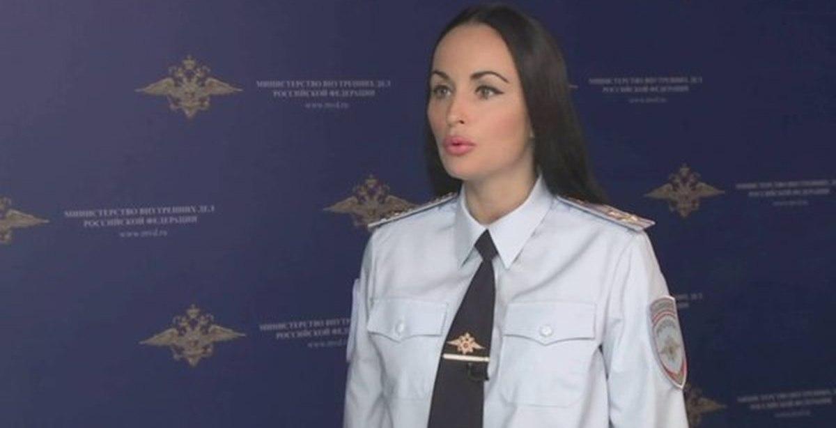 Домашнее порнофото ростовская область