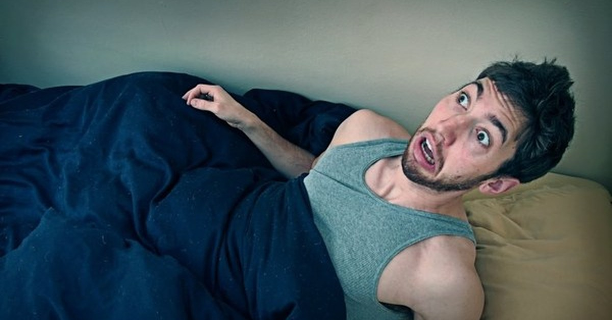Клинические исследования позволяют сделать выводы, что вздрагивания в процессе засыпания являются естественной реакцией организма на напряжение в течение дня.