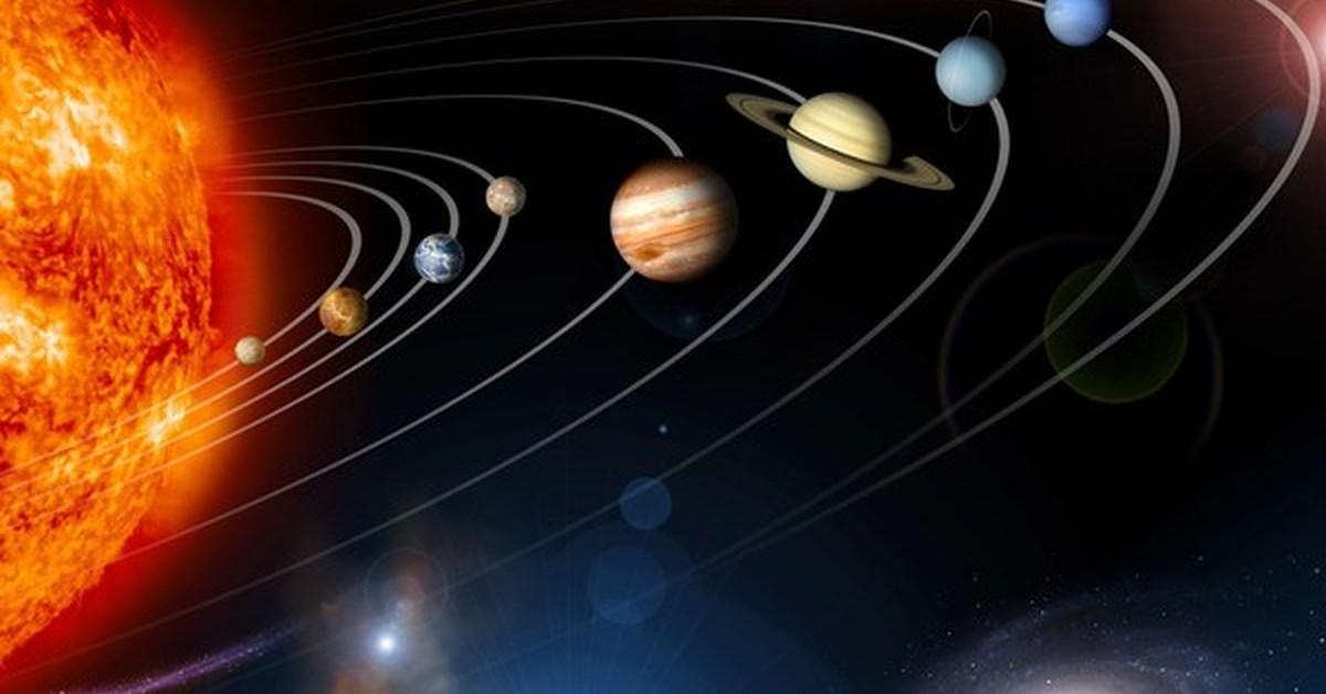 nasa planetary data system - HD3300×2485