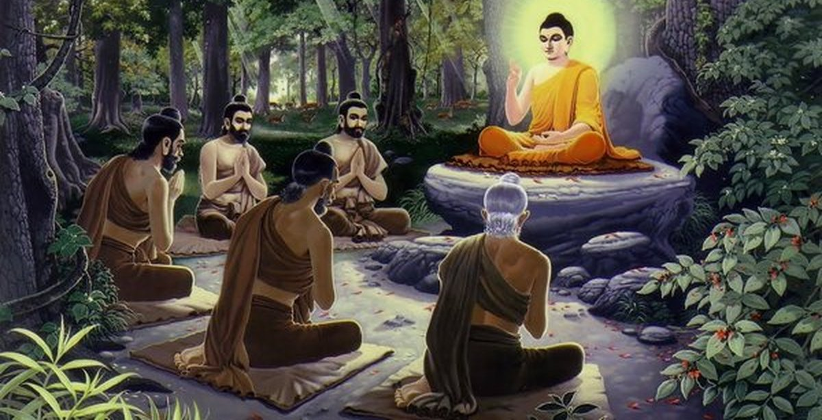an overview of the brief history of buddhism and siddhartha guatamas work in india Siddhartha gautama lived in the present-day border area between india and nepal in the 6th century before christ his exact birth date because the life of the historical buddha is inseparable from legend, the following text is not meant to be a historically exact.