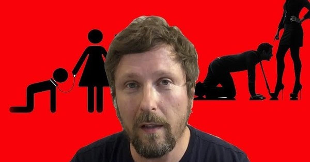 малолетняя пизда порно