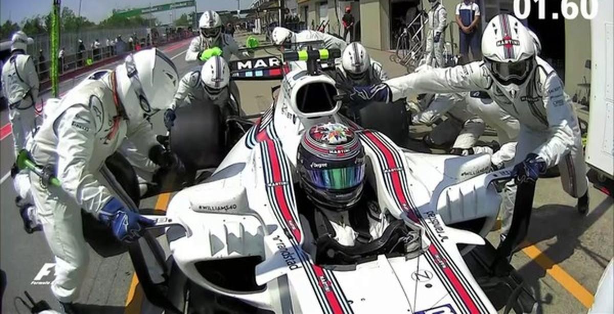 Дилдо видео оргазм в гоночной машине