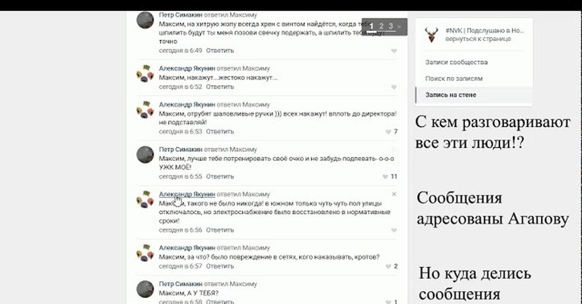 моему мнению, это смотреть порно на улице с русскими онлайн новьё вот мне сегодня